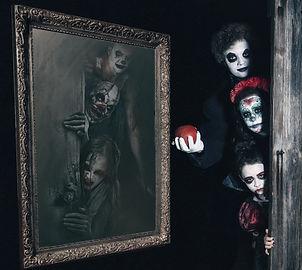 Halloween_Highlight_1.jpg