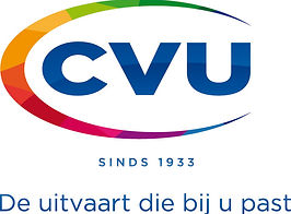 Logo CVU FC.jpg