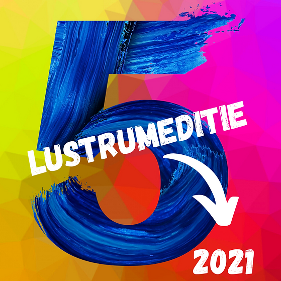 Lustrum (4).png