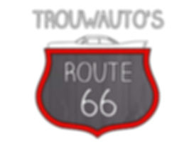 Route 66 Trouwautos.jpg