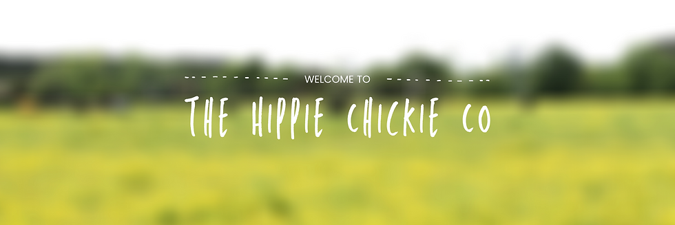 thehippiechickieco.png