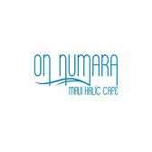 ON NNUMARA.jpg