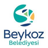 BEYKOZ.jpg