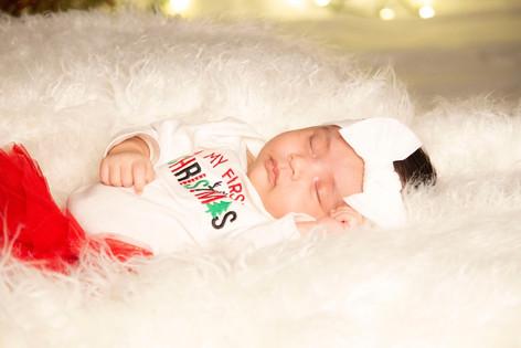 baby photos BOOK @ shootmenickie@gmail.com