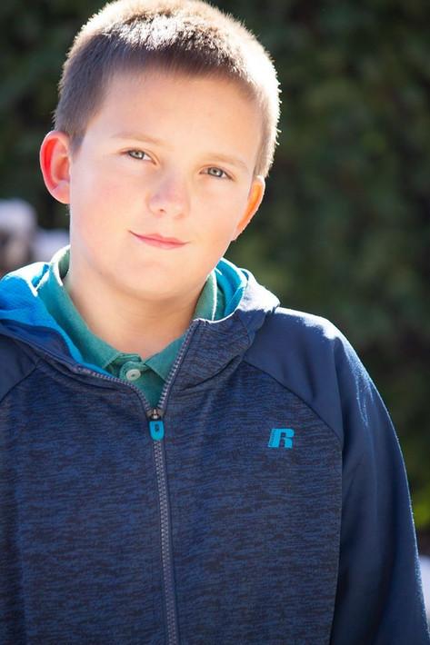 kid headshots BOOK @ shootmenickie@gmail.com