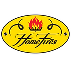 Home Fires.png