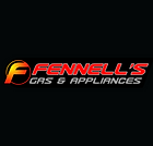 FENNELLS.png