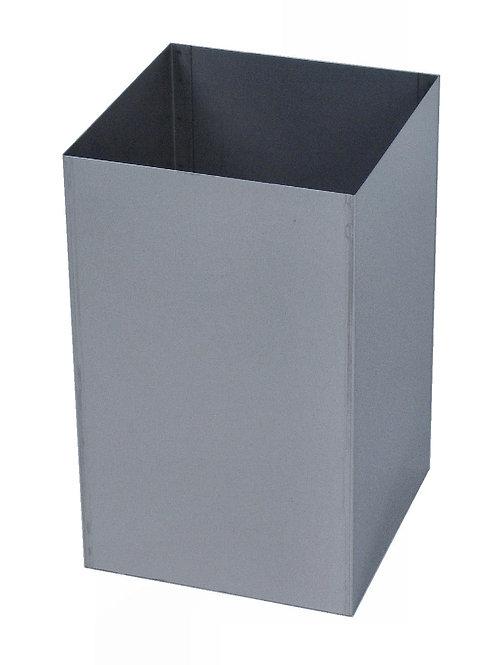 Ducting-Rigid (320)