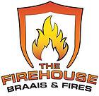Firehouse-Logo---WEB FOR DIGITAL.jpg