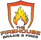 Firehouse-Logo---WEB FOR DIGITAL.jpg