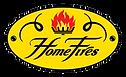 HomeFires-Logo-(FC)-01-WEB.png