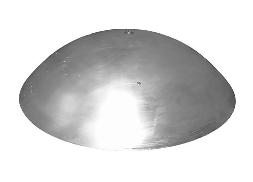 Cover Dome 500