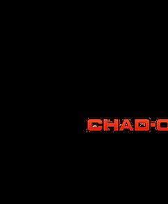 CHAD-O-CHEF - Hybrid Logo - OFFICIAL-10.