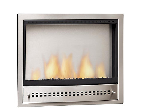 Hanging Fireplace (VFP-500)