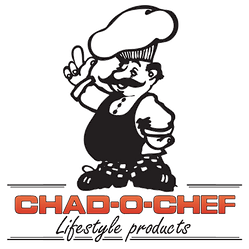 Chad-O-Chef---WEB-LOGO---2015.png