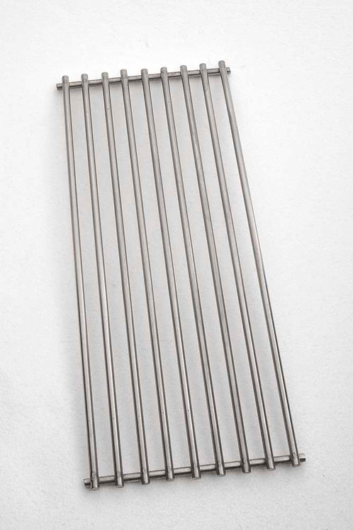 Top Grid (330)