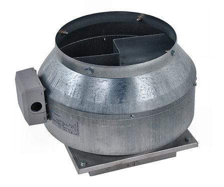 Extractor Fan (ExFan-250)