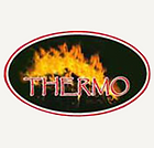 Thermo Fires.png