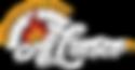 Alfrescopizza-Logo.png