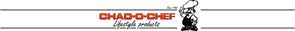 Chad-O-Chef - LOGO 2015 - HOMEPAGE.png