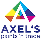 Axel's - Paint'nTrade.png