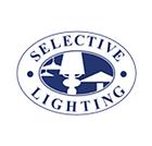 Selective-Lighting.png