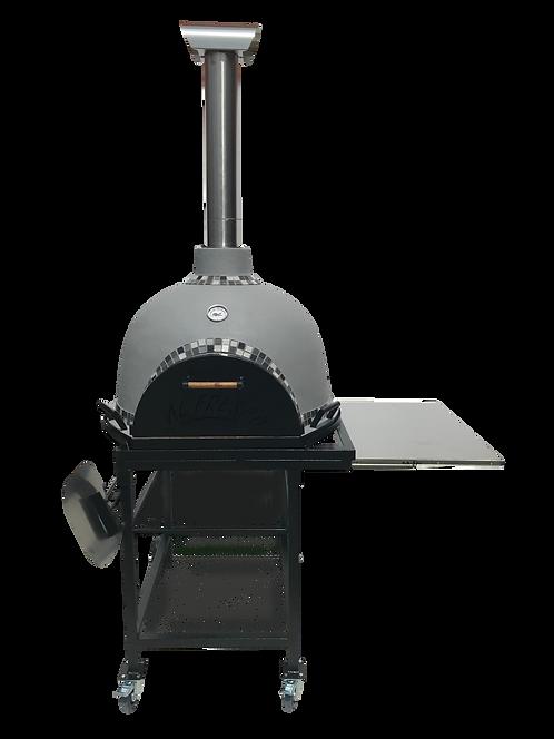 Grande - Pizza Oven