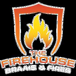 Firehouse-Logo-WHT-WEB.png
