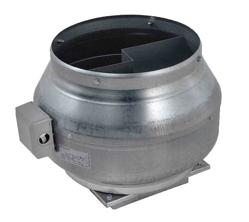 Extractor Fan (ExFan-KD315)