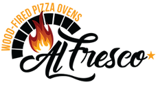 Alfrescopizza-Logo-BLK.png