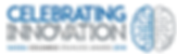 Awards-Logo.png