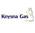 Knysna-Gas.png
