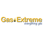 Gas Extreme.png
