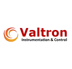 Valtron Gas.png