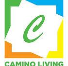 Camino%20Living%20LOGO%20-%20web_edited.