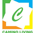 Camino%20Living%20LOGO%20-%20web_edited.