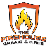 Firehouse-Logo---WEB-DS.png