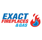 Exact Gas.png