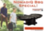 NomadiQ-Bbq-Promo.png