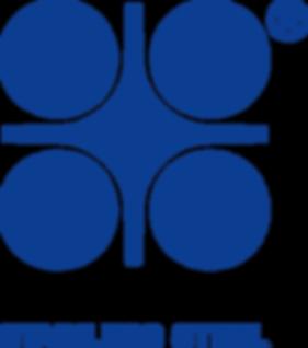 SASSDA - C&B Logo SS.png