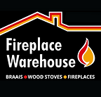 Fireplace Warehouse.png