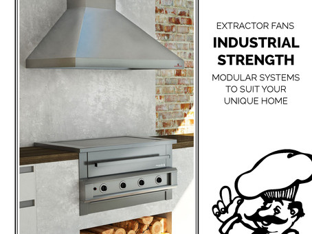 The Extraction System made easy!