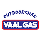 Vaal Gas.png