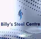Billy's-Steel-Centre.png