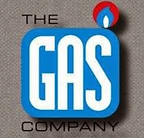 The Gas Company.png