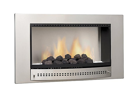 Classic Fireplace (VFP-800)
