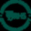 RHS Affiliated Society Logo_Leaf Green.p