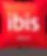 Ibis Blumenau logo 2017.png
