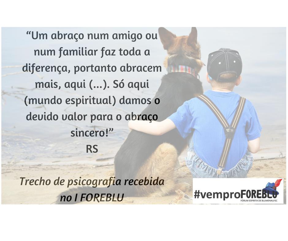 Psicografia_abraço