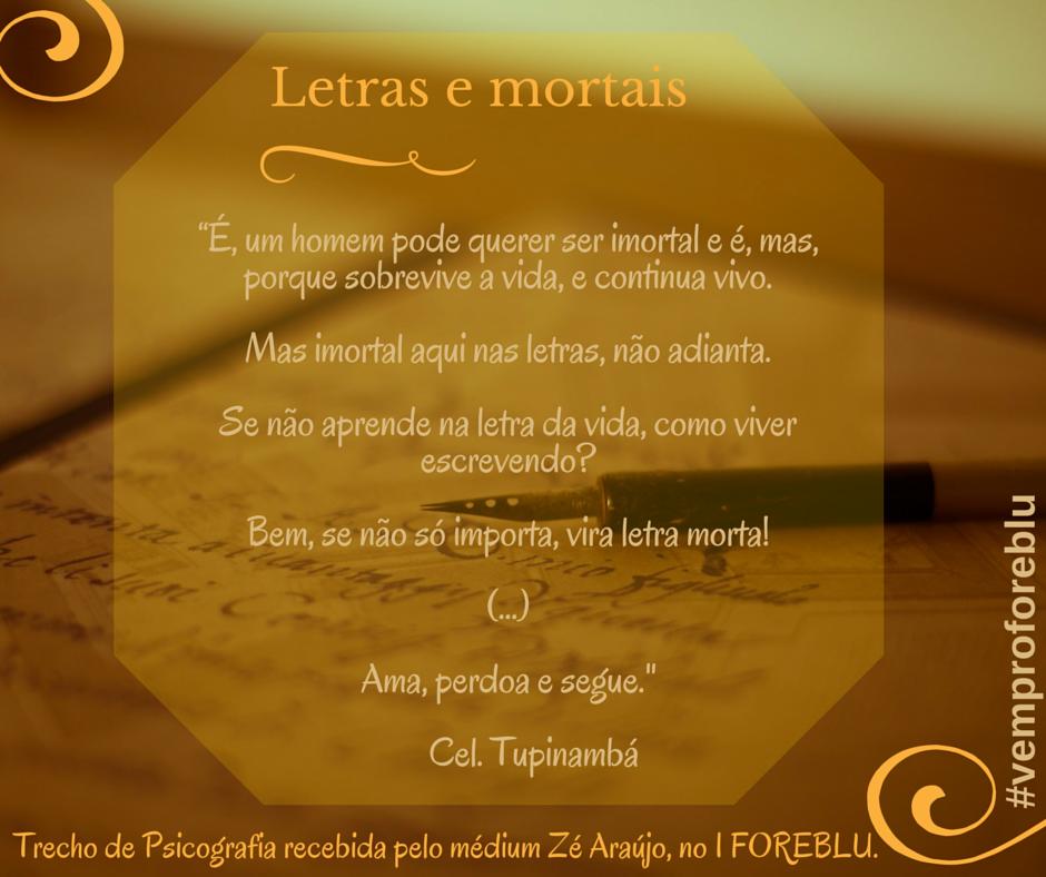 Psicografia_Tupinambá